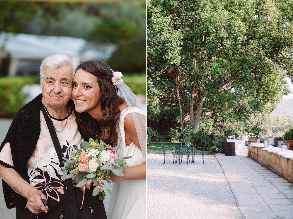 esedra-santo-stefano-matrimonio_0095.jpg