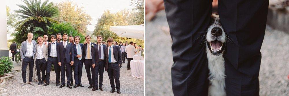 esedra-santo-stefano-matrimonio_0098.jpg