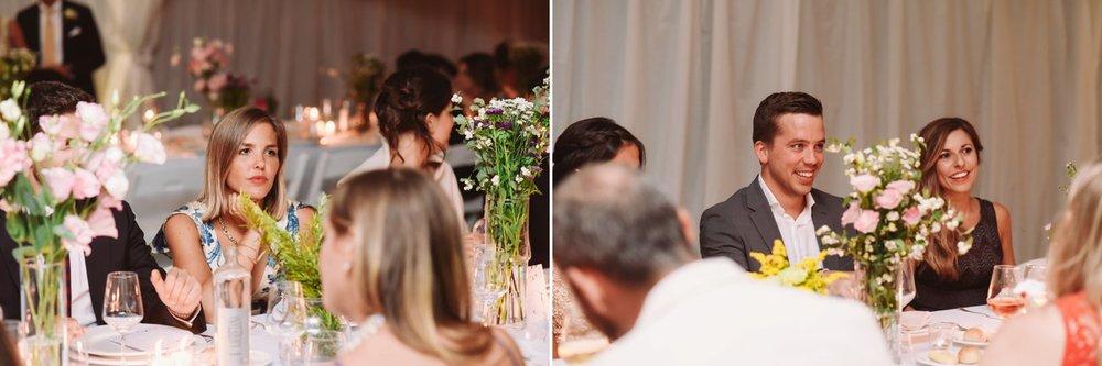esedra-santo-stefano-matrimonio_0107.jpg
