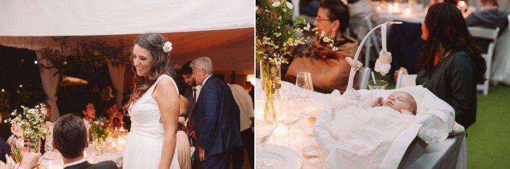 esedra-santo-stefano-matrimonio_0108.jpg