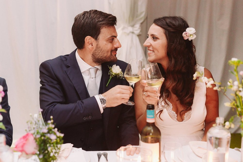 esedra-santo-stefano-matrimonio_0111.jpg