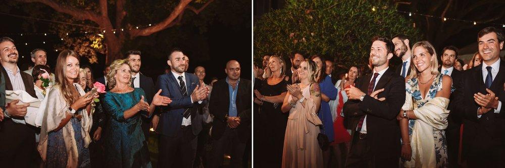esedra-santo-stefano-matrimonio_0113.jpg