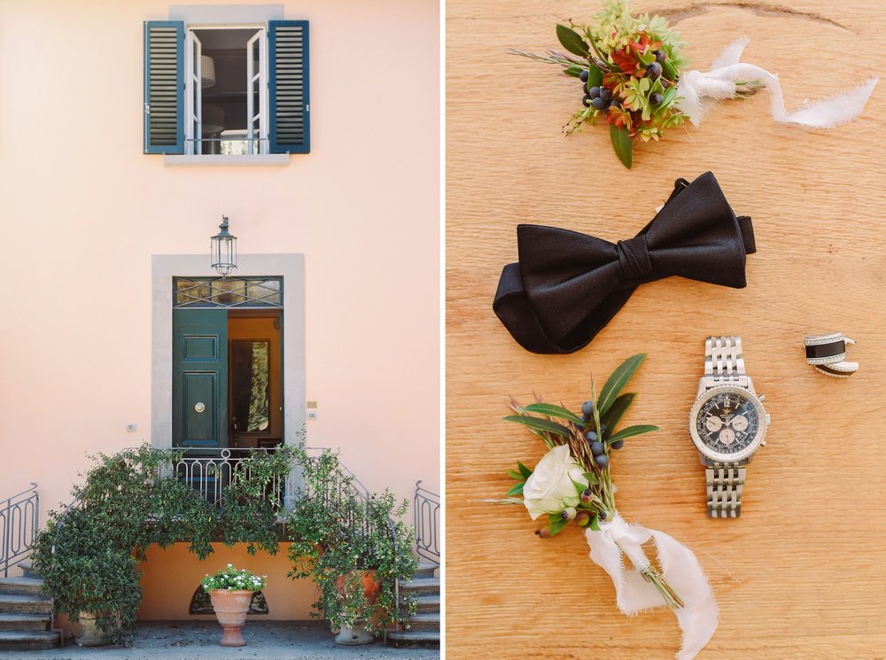 wedding-photographer-florence-fourseason-tuscany_1214.jpg