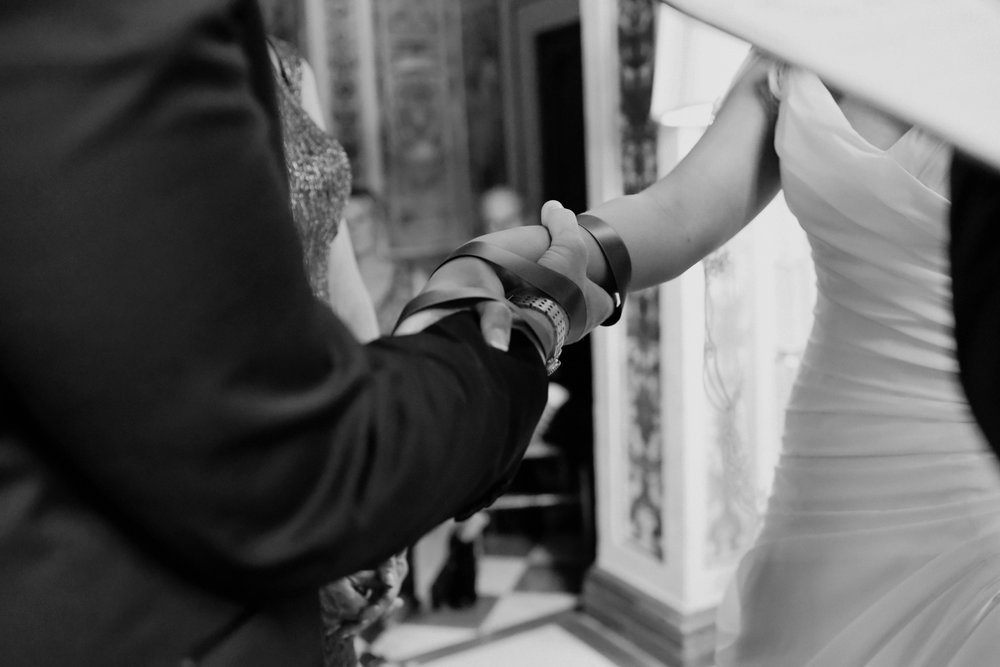 wedding-photographer-florence-fourseason-tuscany_1235.jpg
