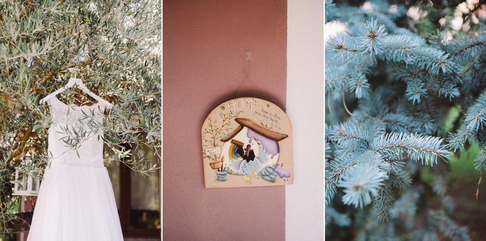 fotografo-matrimonio-tortona_0006.jpg