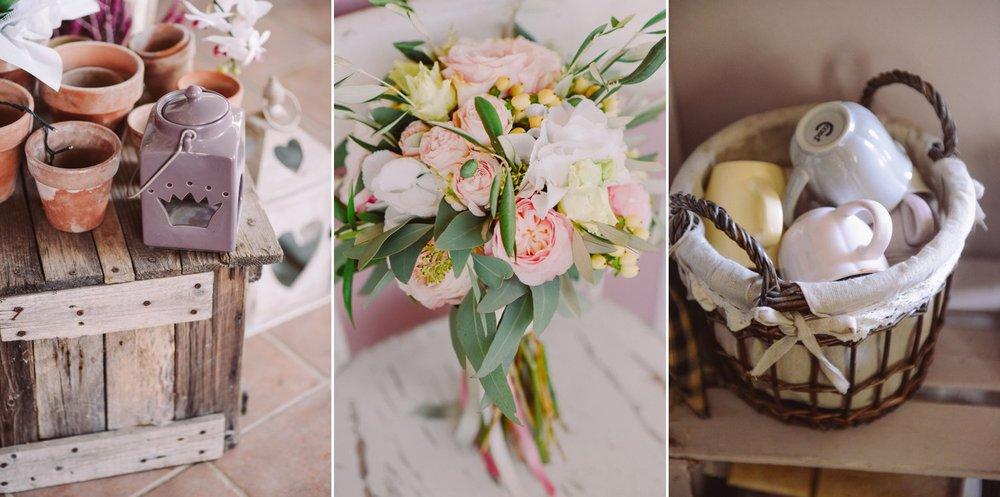 fotografo-matrimonio-tortona_0008.jpg