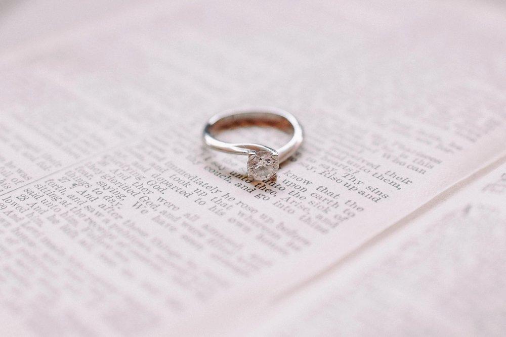 fotografo-matrimonio-tortona_0010.jpg