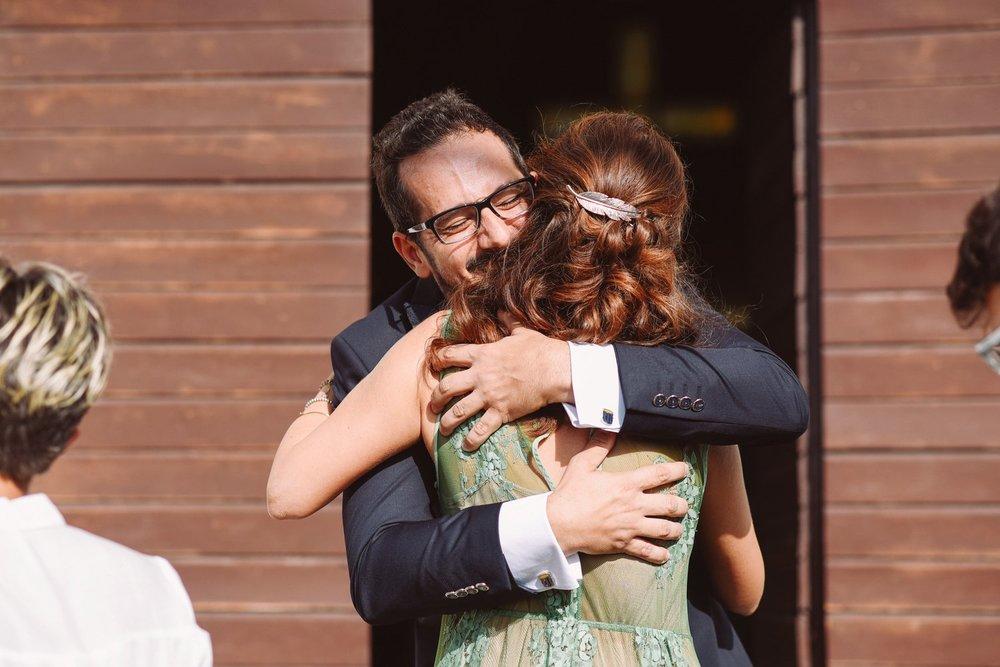 fotografo-matrimonio-tortona_0019.jpg