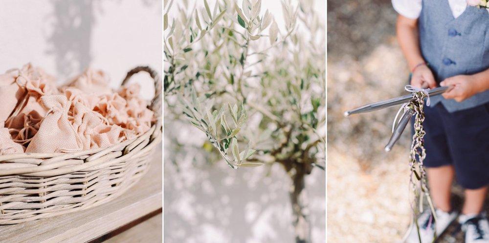 fotografo-matrimonio-tortona_0021.jpg