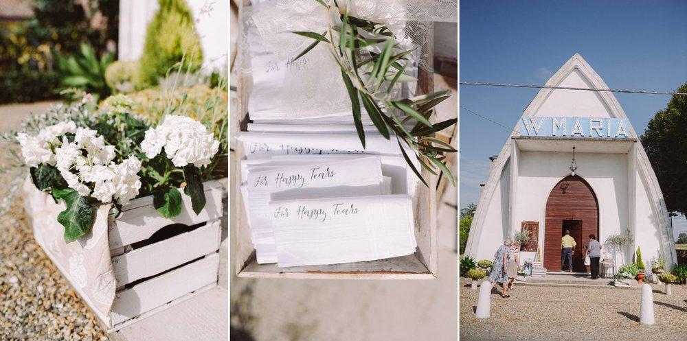 fotografo-matrimonio-tortona_0018.jpg