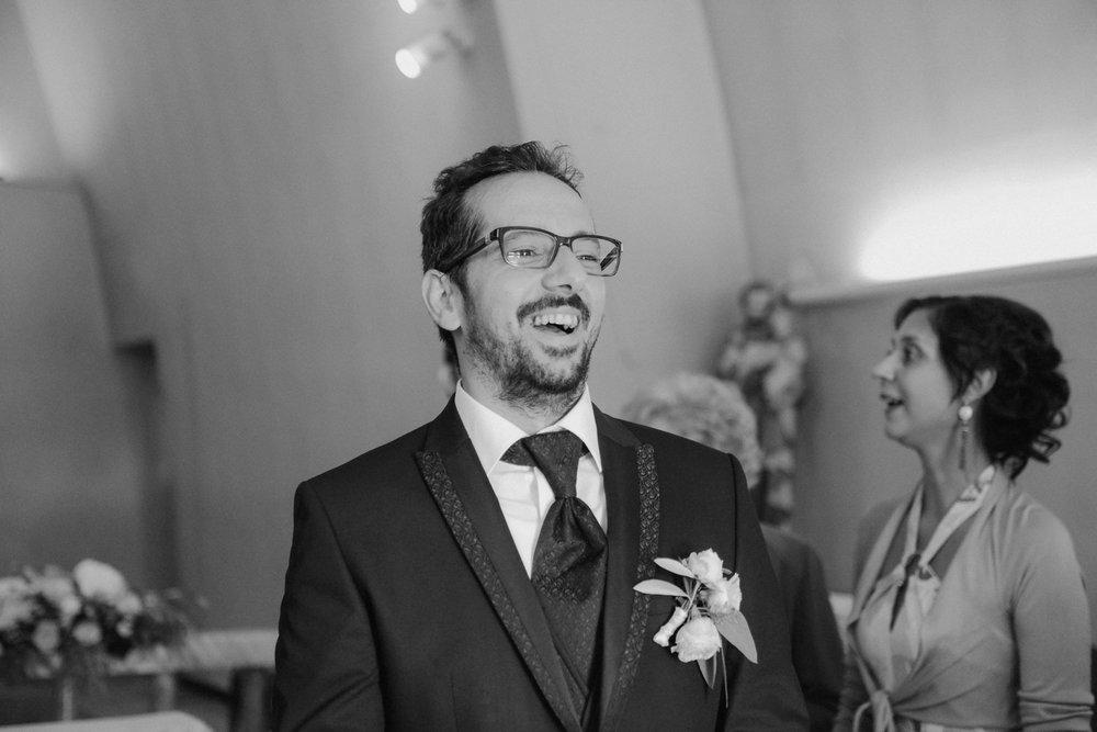 fotografo-matrimonio-tortona_0026.jpg