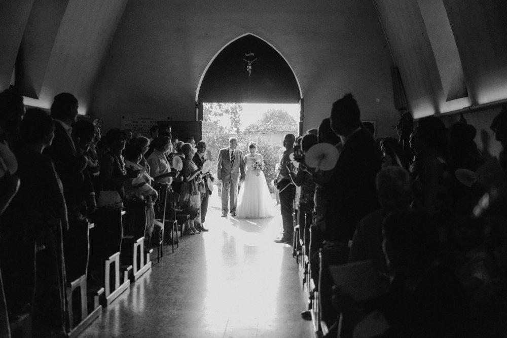 fotografo-matrimonio-tortona_0025.jpg
