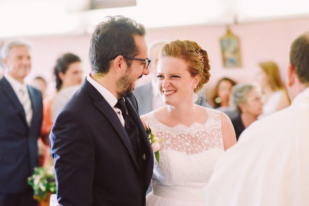 fotografo-matrimonio-tortona_0029.jpg
