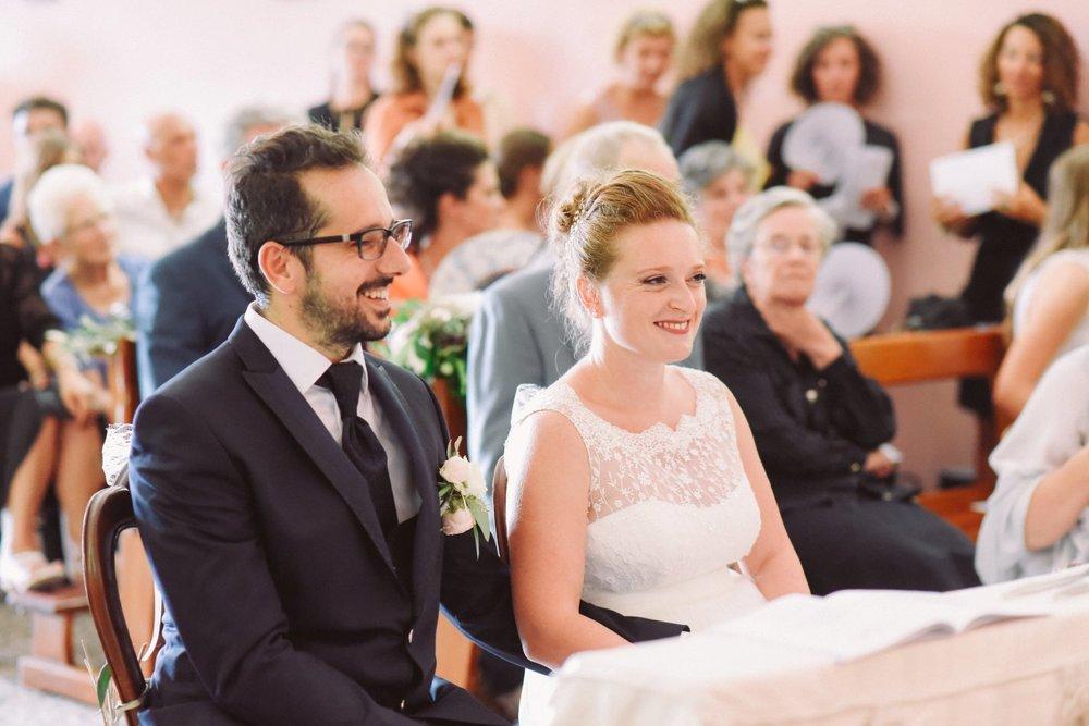 fotografo-matrimonio-tortona_0033.jpg