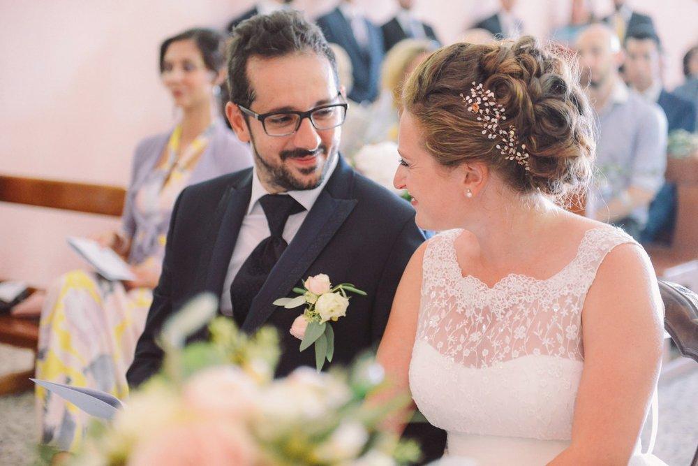 fotografo-matrimonio-tortona_0035.jpg