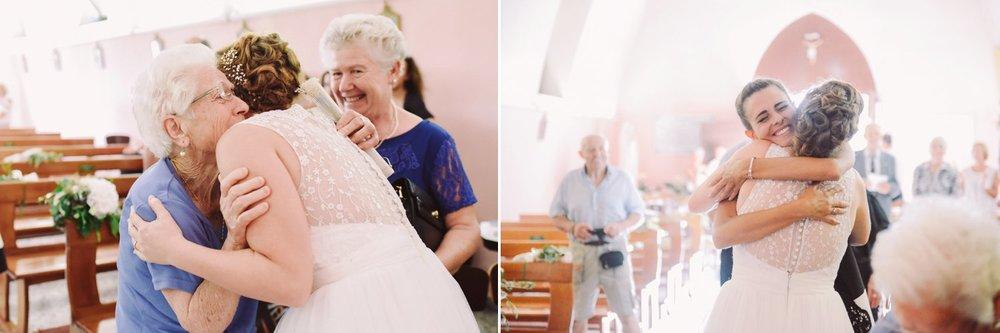 fotografo-matrimonio-tortona_0037.jpg