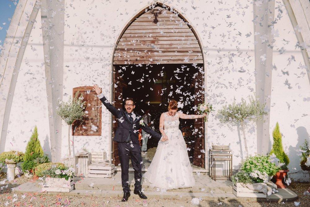 fotografo-matrimonio-tortona_0039.jpg