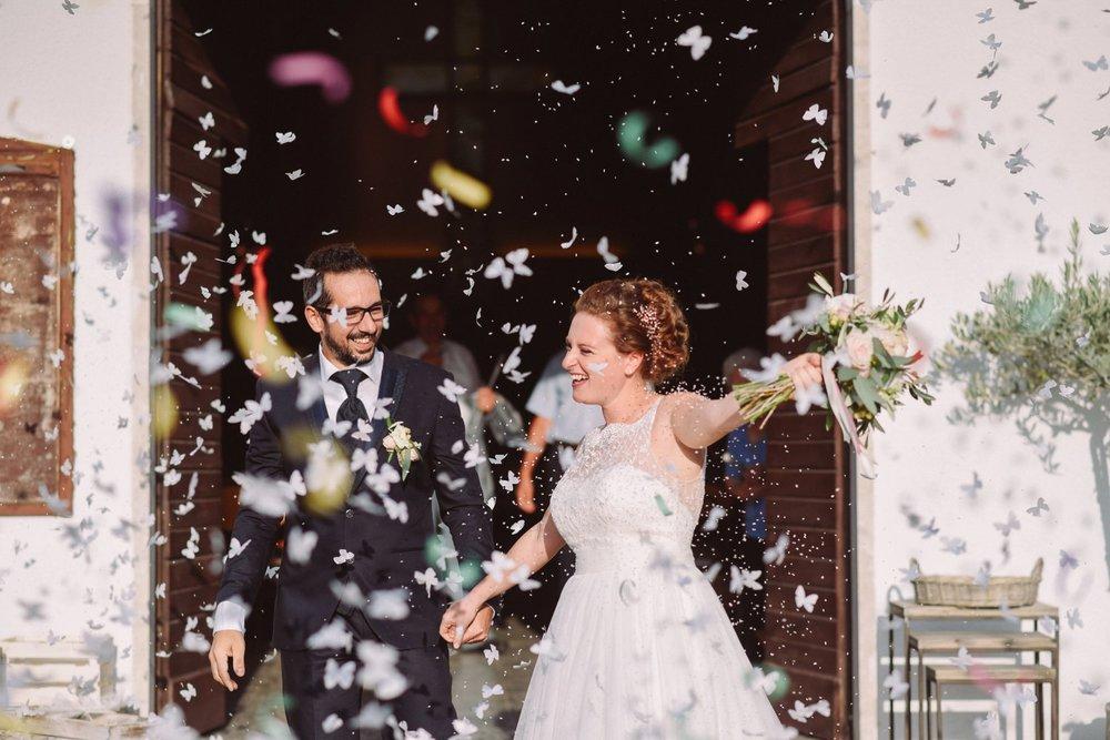fotografo-matrimonio-tortona_0040.jpg