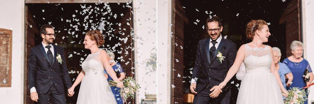 fotografo-matrimonio-tortona_0042.jpg