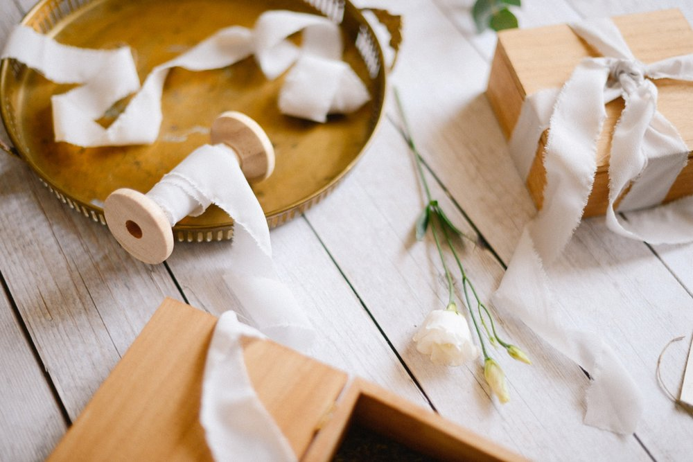 wedding-photographer-packaging-landvphotography_1366.jpg