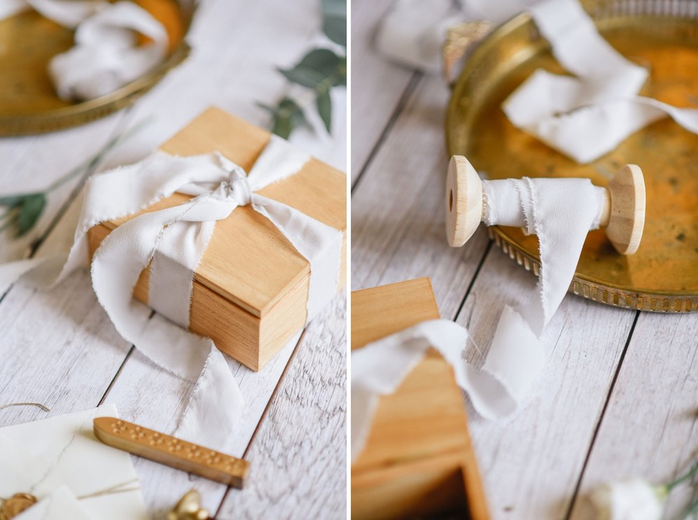 wedding-photographer-packaging-landvphotography_1381.jpg