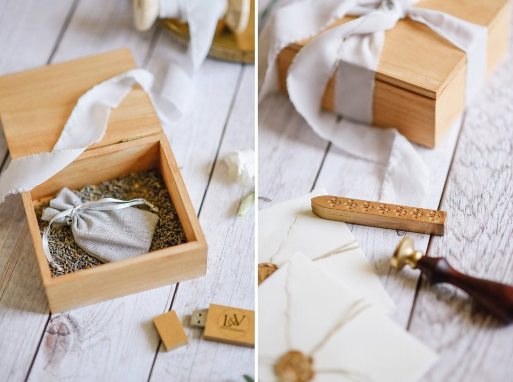 wedding-photographer-packaging-landvphotography_1382.jpg