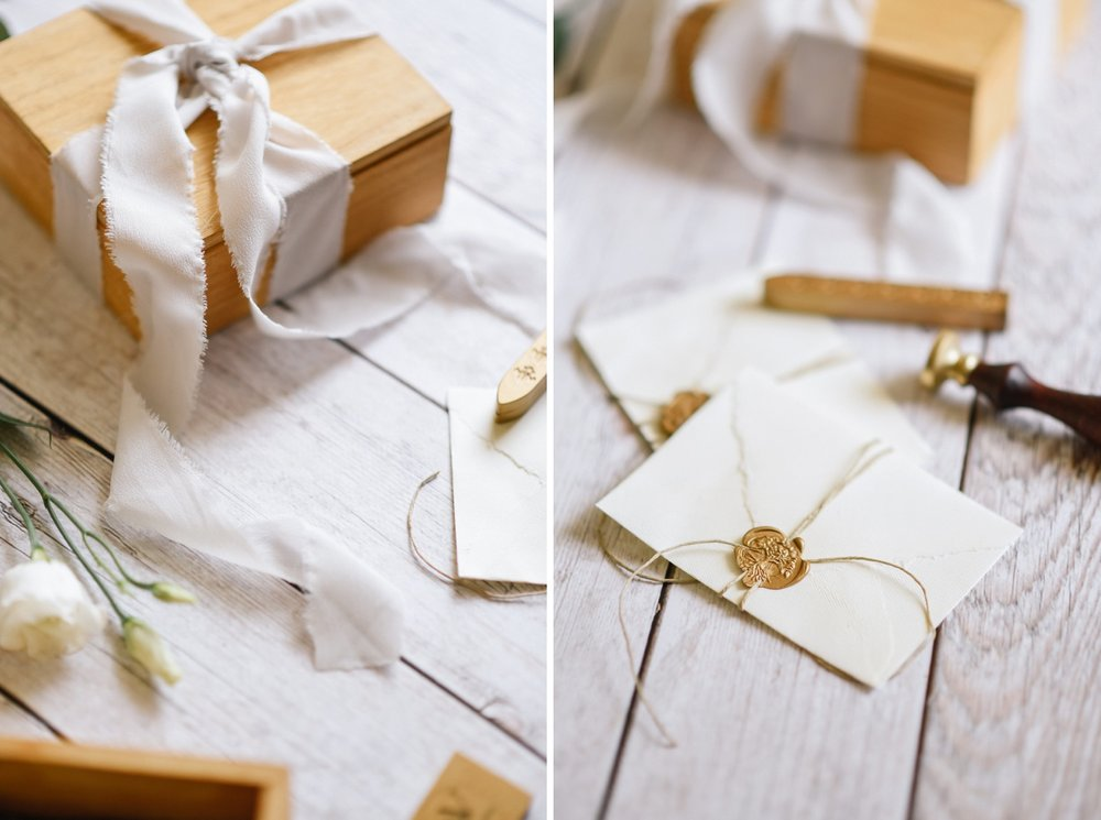 wedding-photographer-packaging-landvphotography_1385.jpg