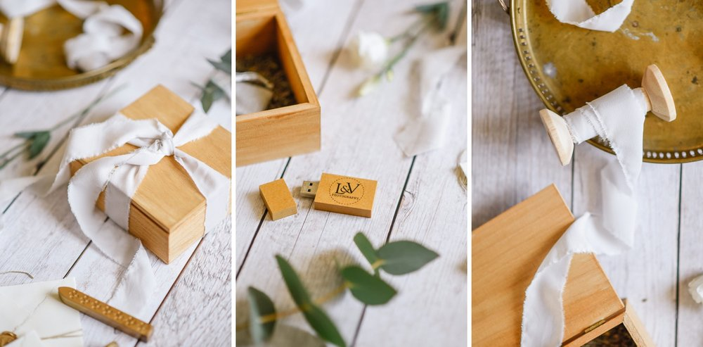 wedding-photographer-packaging-landvphotography_1384.jpg