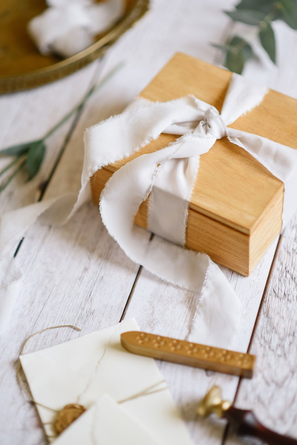 wedding-photographer-packaging-landvphotography_1391.jpg