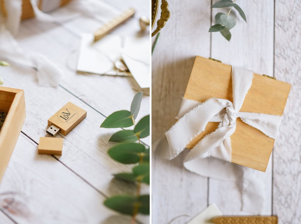 wedding-photographer-packaging-landvphotography_1399.jpg