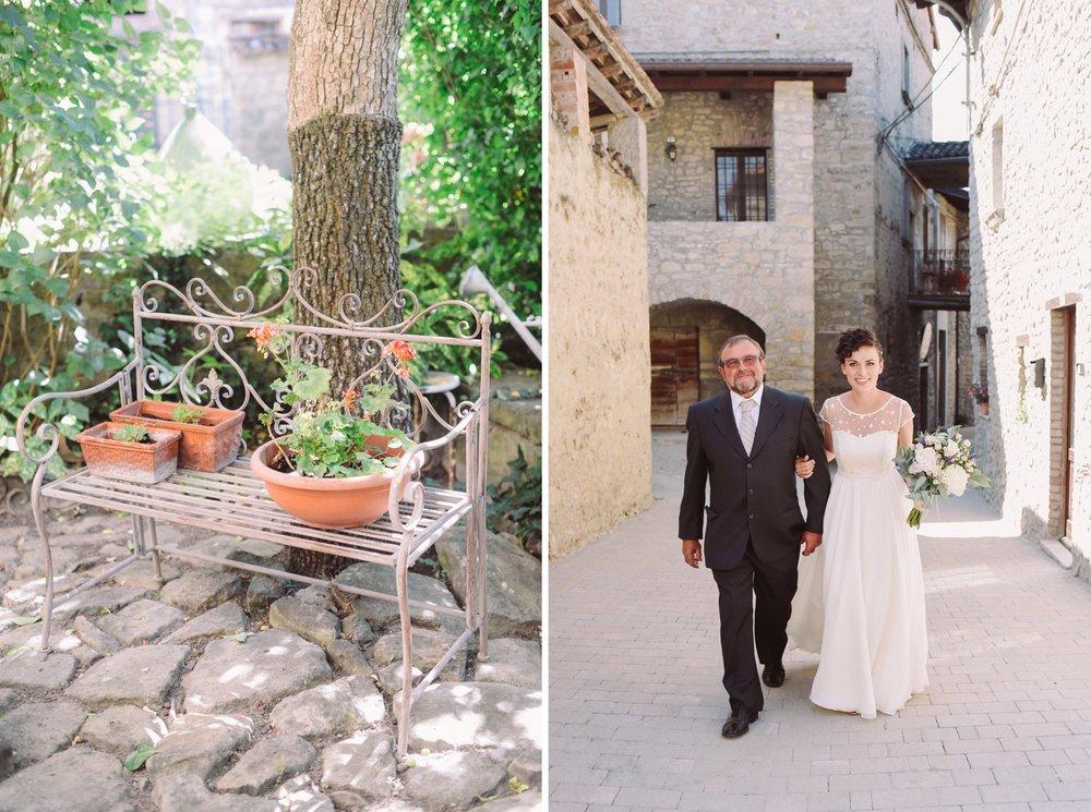 fotografo-oltrepo-landvphotography-matrimonio_1444.jpg