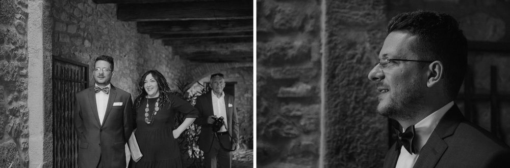 fotografo-oltrepo-landvphotography-matrimonio_1473.jpg