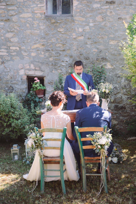 fotografo-oltrepo-landvphotography-matrimonio_1477.jpg