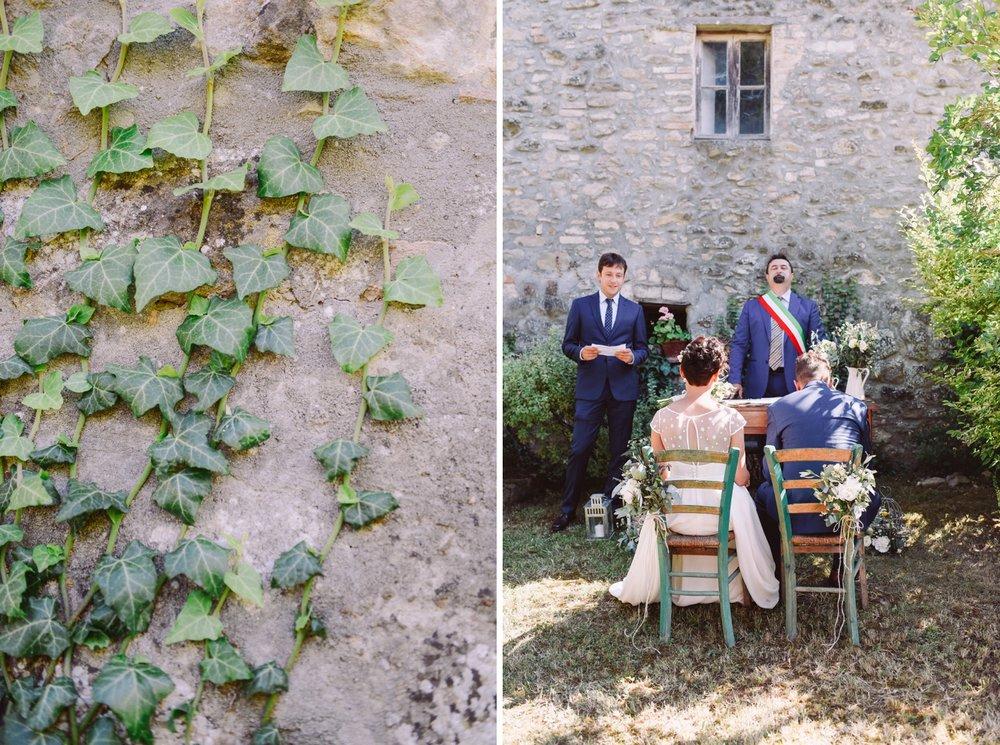 fotografo-oltrepo-landvphotography-matrimonio_1456.jpg