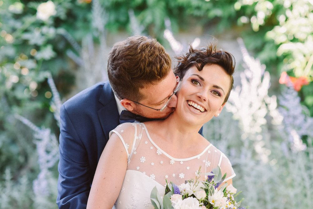 fotografo-oltrepo-landvphotography-matrimonio_1495.jpg