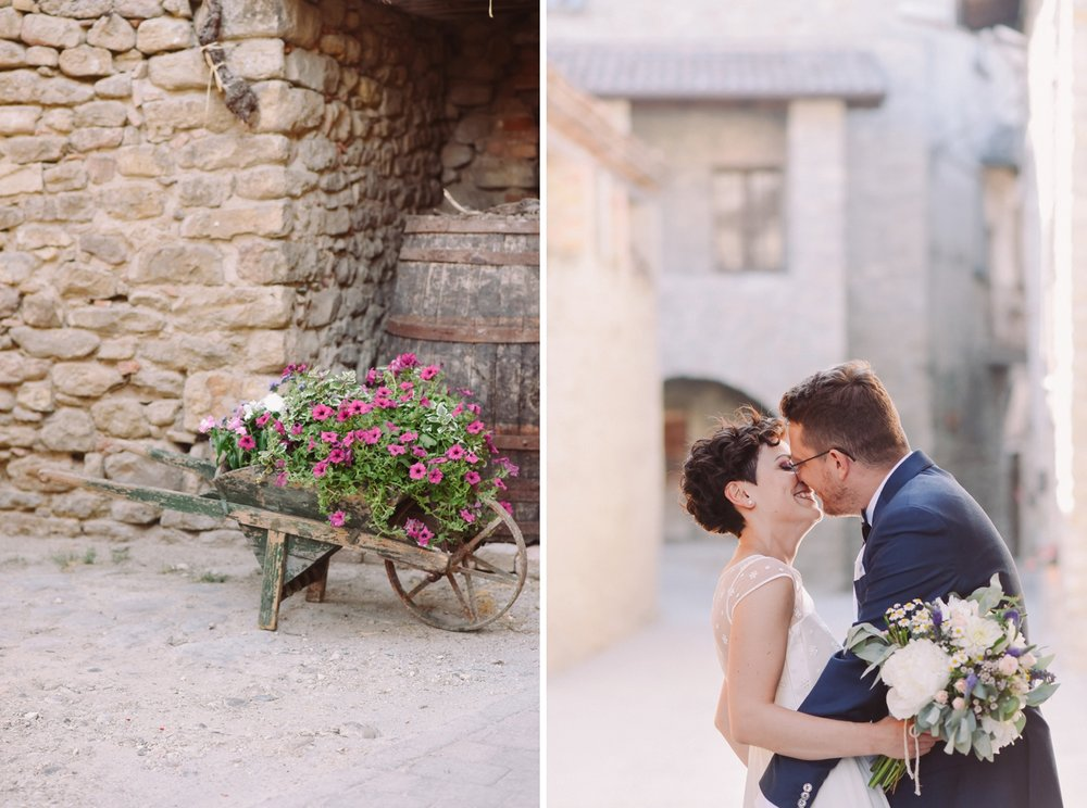 fotografo-oltrepo-landvphotography-matrimonio_1513.jpg