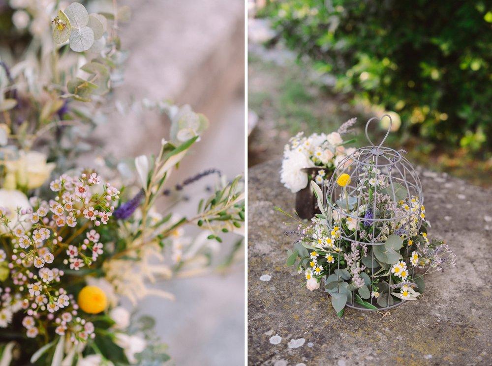 fotografo-oltrepo-landvphotography-matrimonio_1522.jpg
