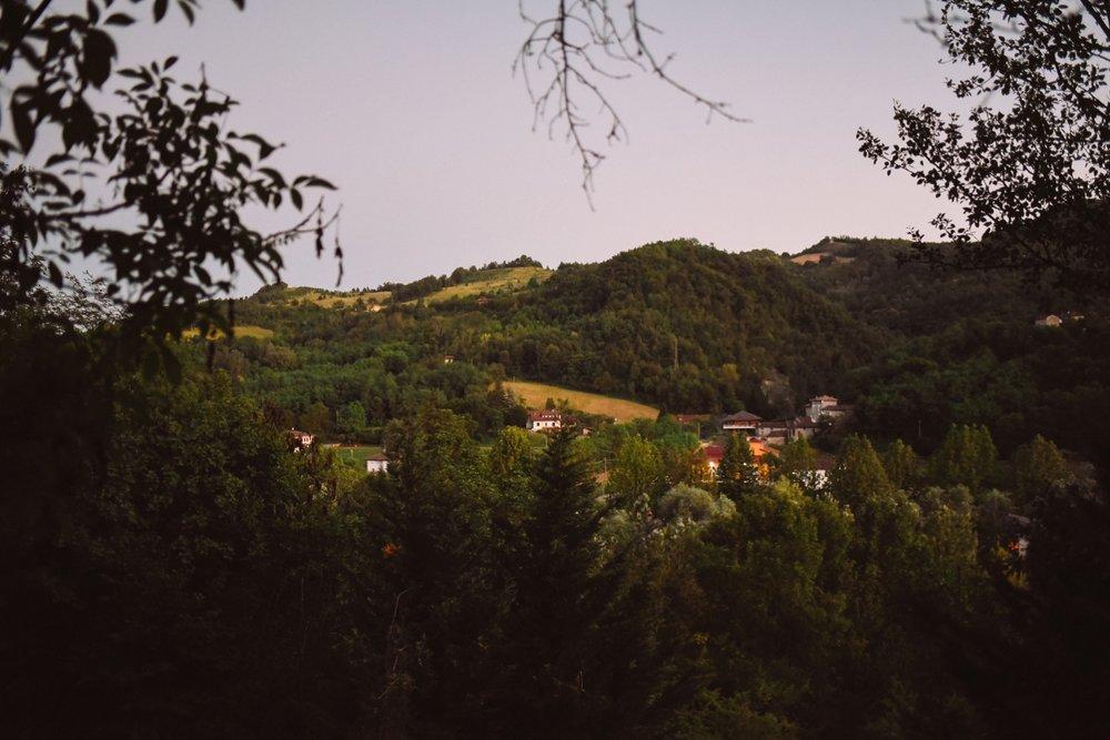 fotografo-oltrepo-landvphotography-matrimonio_1569.jpg