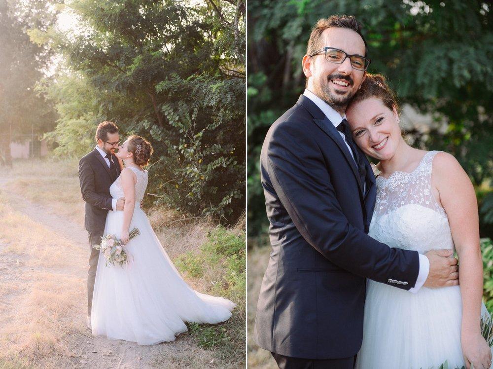 servizio-matrimonio-tortona-alessandria_0002.jpg