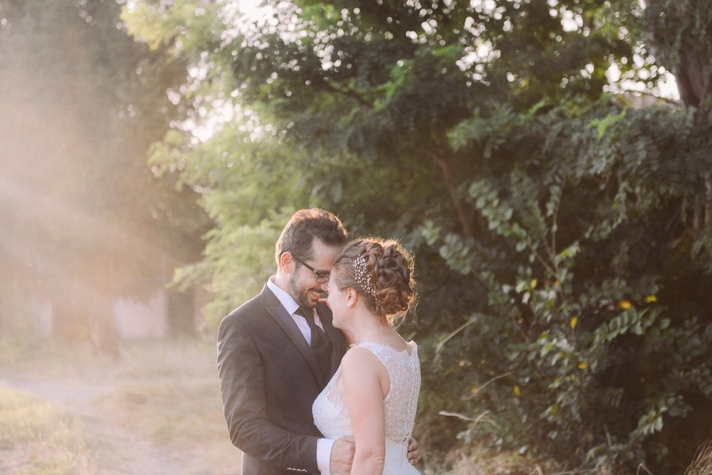 servizio-matrimonio-tortona-alessandria_0001.jpg