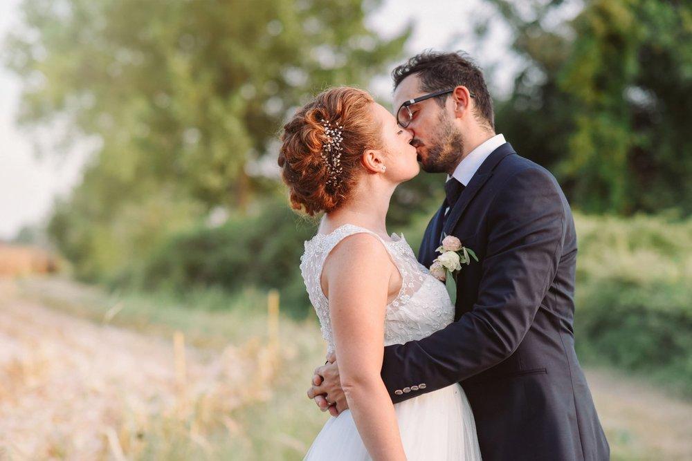 servizio-matrimonio-tortona-alessandria_0005.jpg