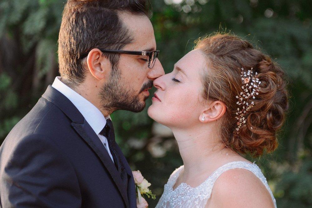 servizio-matrimonio-tortona-alessandria_0004.jpg