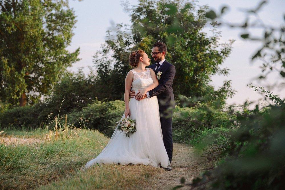 servizio-matrimonio-tortona-alessandria_0012.jpg
