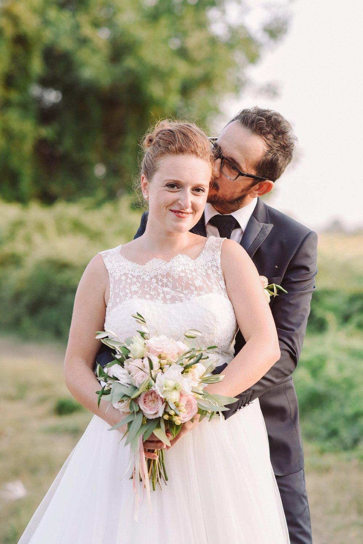 servizio-matrimonio-tortona-alessandria_0013.jpg
