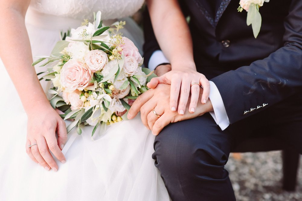 servizio-matrimonio-tortona-alessandria_0015.jpg