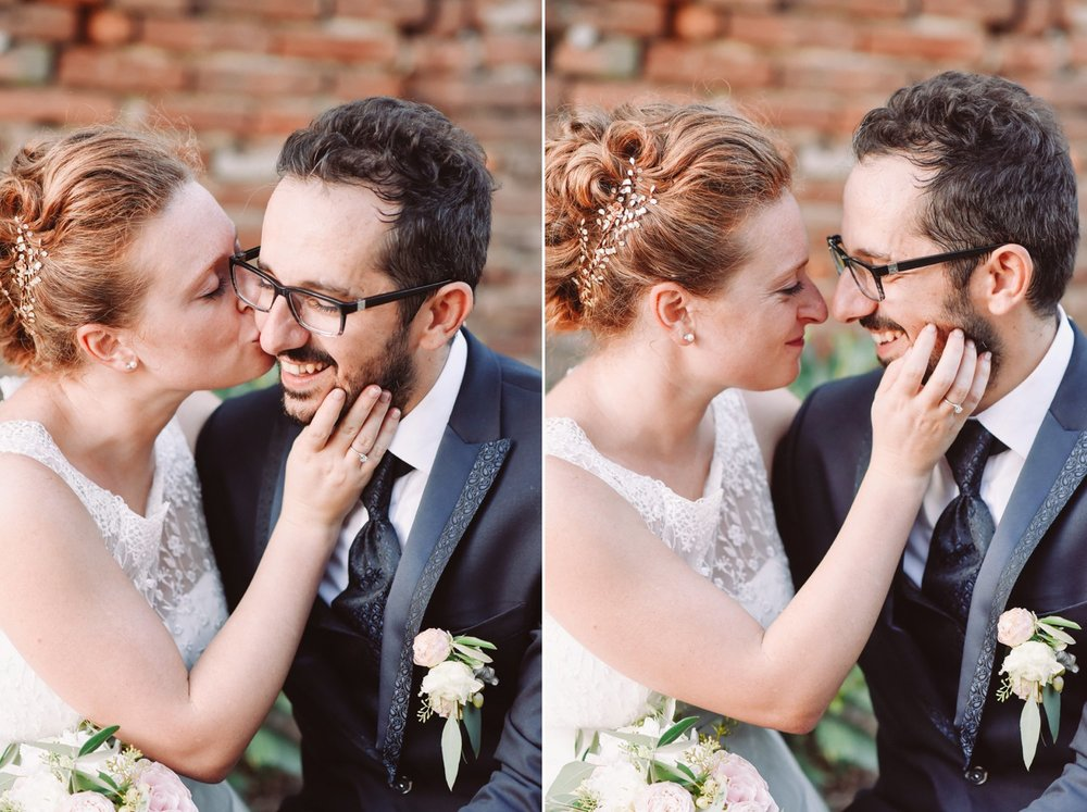 servizio-matrimonio-tortona-alessandria_0016.jpg