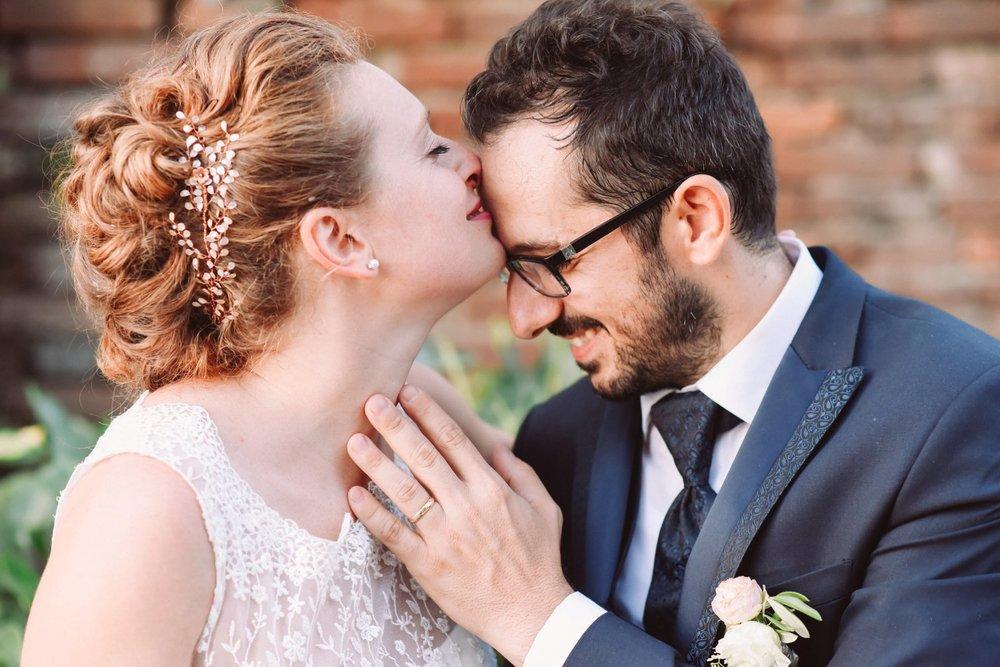 servizio-matrimonio-tortona-alessandria_0017.jpg