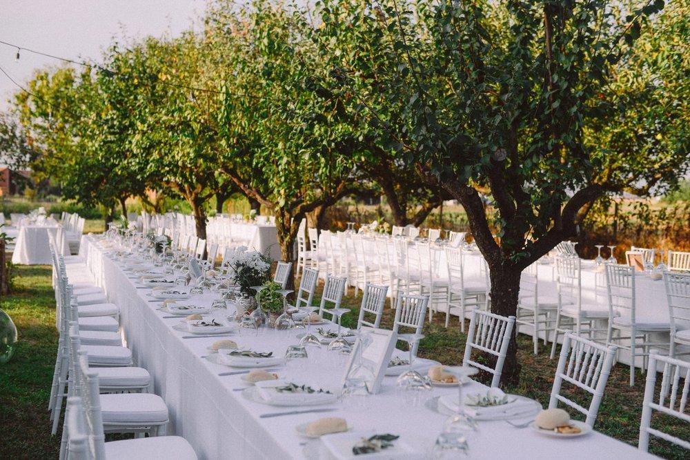 servizio-matrimonio-tortona-alessandria_0021.jpg