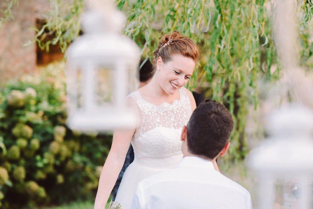 servizio-matrimonio-tortona-alessandria_0029.jpg