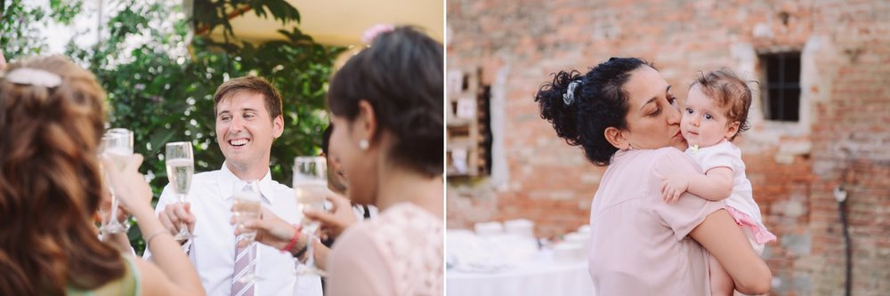 servizio-matrimonio-tortona-alessandria_0032.jpg